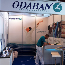 Odaban Display