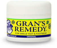 Gran's Remedy Original